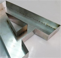 温州激光焊接机/瓯海激光焊接机哪家好/自动激光焊接机厂家