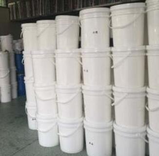 供甘肃平凉水性珠光浆和兰州珠光浆价格