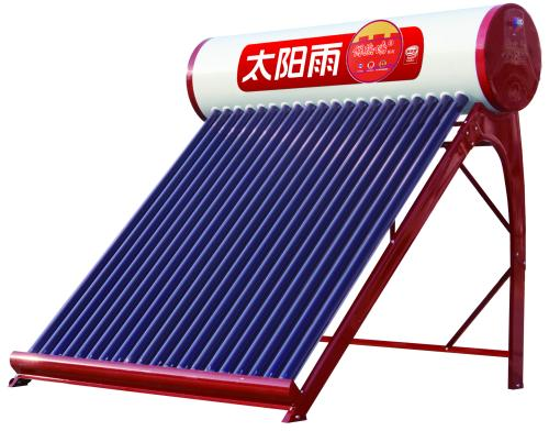 九江太陽能專業維修8100446