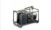优质热水高压清洗机/志清保洁用品sell/批发凯驰热水