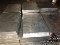 7075-T6铝板和7075铝板有什么区别