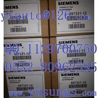 德国SIEMENS西门子编码器大量现货1XP8001-1/1024