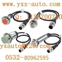 韩国端子型接近传感器Autonics奥托尼克斯PRDWT12-4DO选型接插型