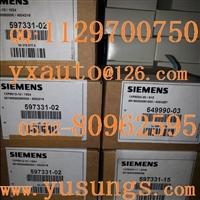 西门子电机编码器型号1XP8012-10/1024现货SIEMENS
