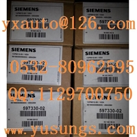 SIEMENS编码器1XP8012-20/1024现货597330-02西门子