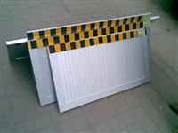 无锡厂家供应 冀航电力 优质挡鼠板 优质铝合金挡鼠板