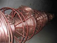 无锡厂家供应 冀航电力 优质 高压接地线 接地铜线