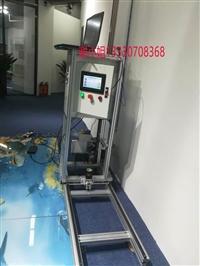 3D打印机广告机器设备