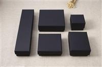 画册 彩盒包装
