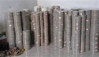 500*560*3韶关石棉橡胶垫片广州番禹高压石棉橡胶垫