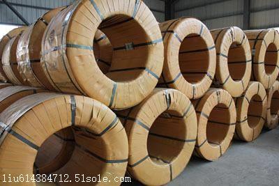 厂家长期供应钢绞线
