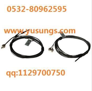 韩国奥托尼克斯autonics光纤线FTC-220-05山东代理现货