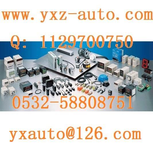 奥托尼克斯型号TCN4M-24R温控器现货Autonics进口温控表