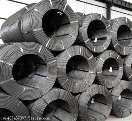天津预应力钢绞线价格