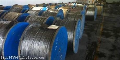 天津桥梁用钢绞线价格