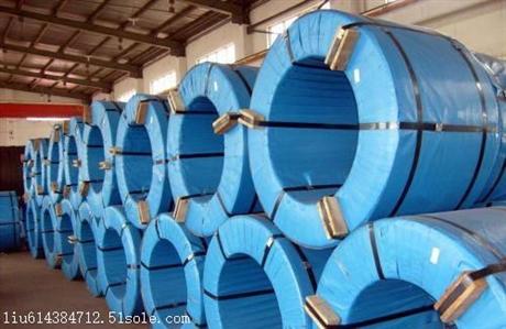 天津钢绞线厂家排名