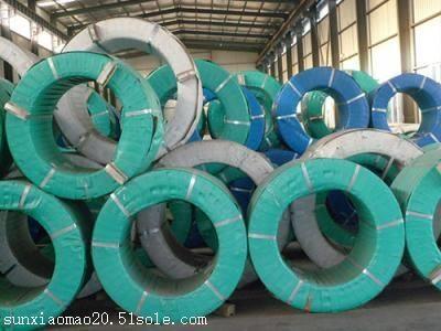 天津无粘结钢绞线生产