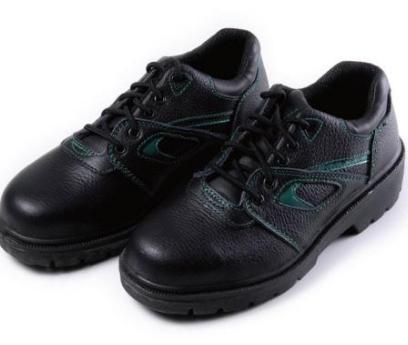 供甘肃劳保鞋和兰州劳保作训鞋厂家