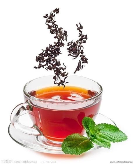 广东红茶进口报关公司