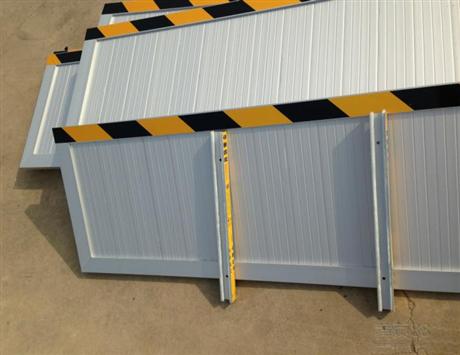 河北 挡鼠板厂家 冀航电力防鼠板 挡鼠板 铝合金挡鼠板 厂家直
