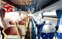 北京班车租赁电话