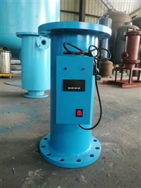 长春电子水处理器、吉林电子水处理仪、沈阳电子水除垢仪厂家
