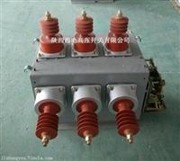 西安10KV高压真空开关生产厂家