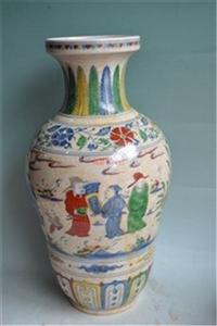 明成化昭德宫瓷器哪里可以拍卖转让