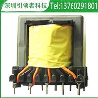 深圳安防门禁变压器制作 高频变压器生产厂家