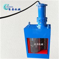 單鼓粉碎型格柵水處理泵站專用DFS500*300