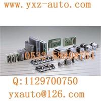 奥托尼克斯温度控制器TOS-B4RK2C青岛代理进口温控器