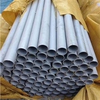 InconelX750钢管信息