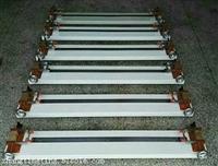 供应XLDJ-1直流双臂电阻电桥夹具