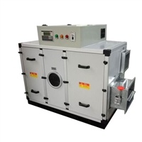 NMT-KZB-500D標準型轉輪除濕機轉輪除濕機組