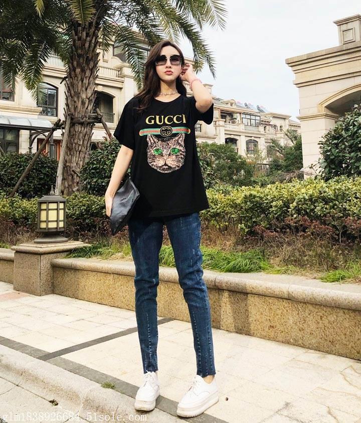 第一手货源进货广东女装进货最便宜的时尚女装进货渠道在哪里哪里