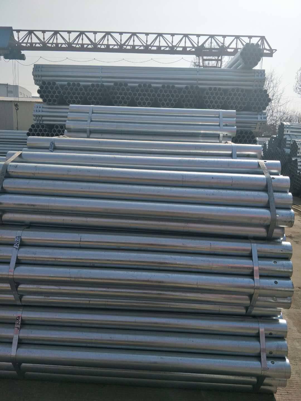高速公路护栏板工厂
