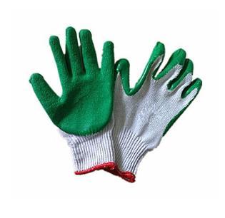 供甘肃劳保手套和兰州劳保线手套厂家