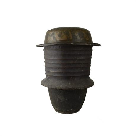 稀罕珍品亮相中国艺海拍卖行铜釜