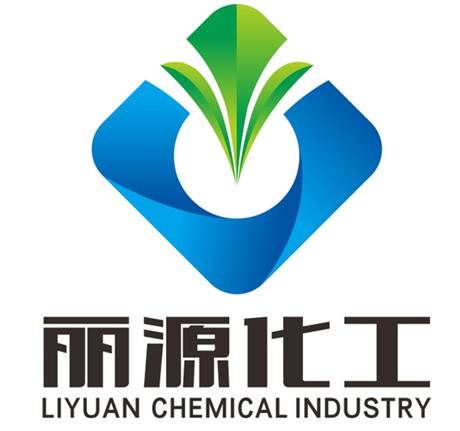 防腐剂木材防腐剂CCA/ACQ防腐剂厂家