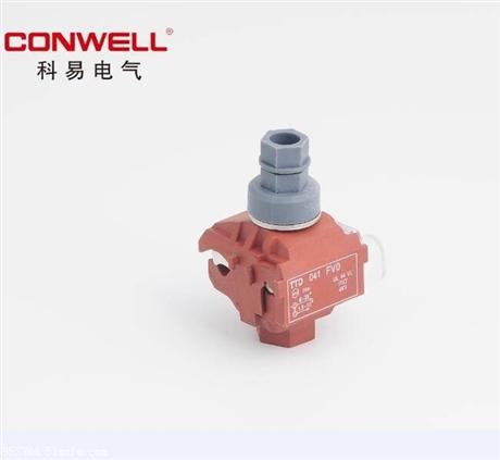 郑州电缆附件厂家、河南电缆附件排名