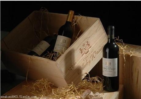 宁波法国红酒进口报关公司