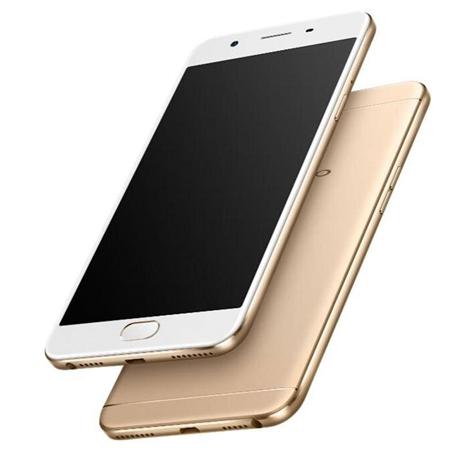 苏州oppo手机回收价格苏州哪里高价抵押二手oppo手机