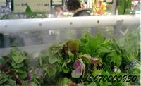 喷雾加湿 蔬菜加湿设备 大棚养殖喷雾加湿