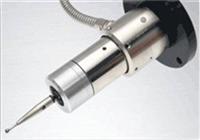 美德龍高精度接觸式傳感器, 對刀儀