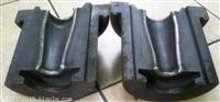 台州模具激光焊接机/温岭镭射焊接机/焊接机厂家