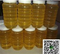 源头厂家土特产批发自产桶瓶装原蜜散装枇杷蜜百花天然土蜂蜜美白