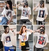 广州服装批发市场常熟服装批发市场上海服装批发市场