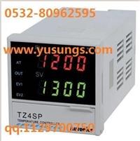 TZ4SP现货韩国Autonics温控器TZ4SP-14S进口PID智能温度控制器