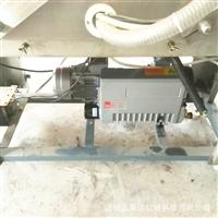 厂家直供自动真空包装机 大米真空包装机 肉类包装机