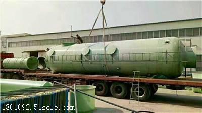 广州砖厂脱硫塔装置现货销售